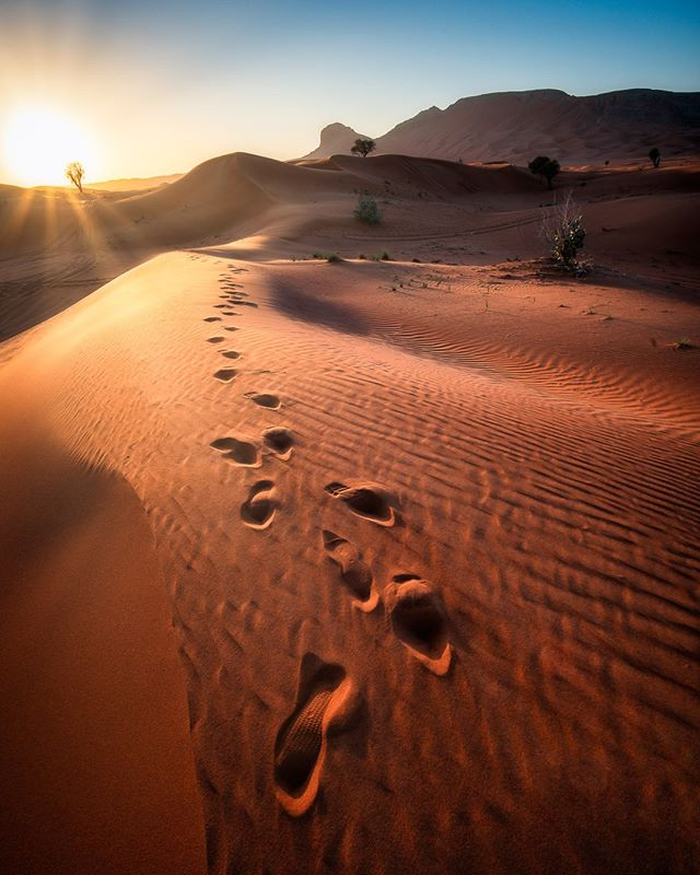 Follow my steps and enjoy Dubai differently. Picture from Raffaele Cabras @mixyourshot