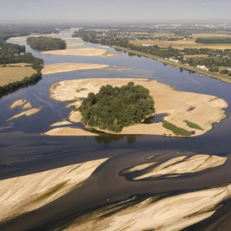 Is Cycling The Loire Valley Hard?