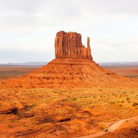 Is Monument Valley Worth It?