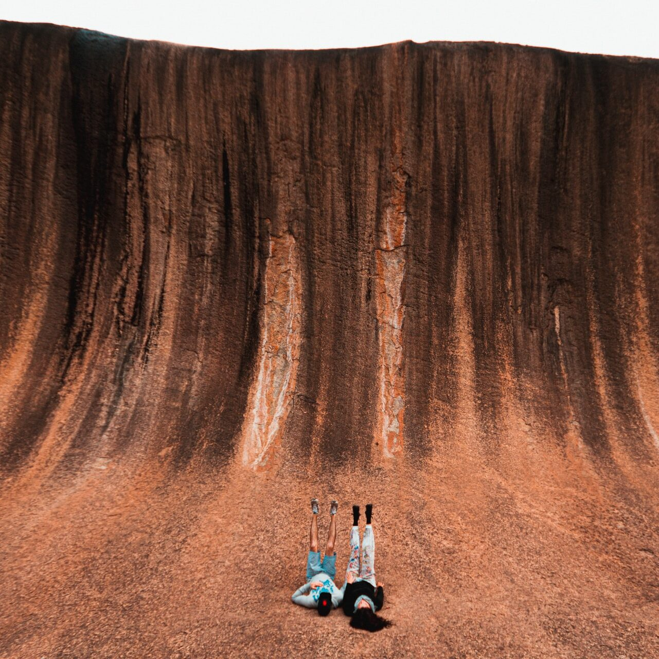 Is Wave Rock Worth It? (All Your Questions Answered)